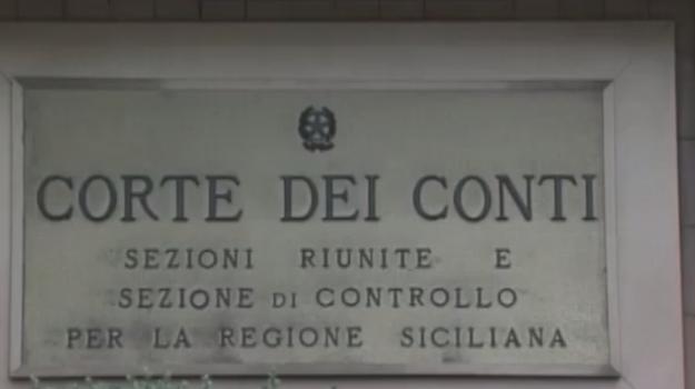 condanna pm siracusa, danno immagine pm, Siracusa, Maurizio Musco, Ugo Rossi, Siracusa, Cronaca