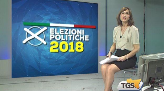 Cronache siciliane speciale elezioni