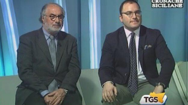 Cronache siciliane del 14 marzo