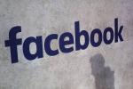 Facebook: Ue, inaccettabile cattivo uso a fini politici