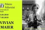 Foto Vivian Maier in mostra a Bologna