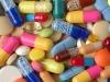 In un anno cresciuto dell8% luso dei farmaci contro ansia