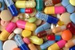 Alcune sostanze contenute nei farmaci, all'estero sono illegali