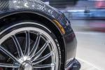 Pirelli P Zero Color Edition, gomme dal look personalizzato