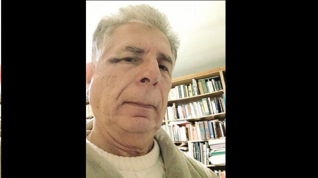 professore aggredito mazara, Trapani, Cronaca