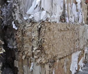 Accordo Cia-Conai, più semplice pagamento rifiuti imballaggi