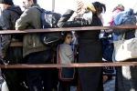 Turchia: Ue, attento monitoraggio su uso fondi per profughi