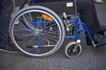 San Cataldo, pronti i fondi per il trasporto dei disabili