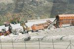 Rifiuti ad Agrigento, il conferimento in discarica rischia un nuovo blocco