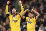 Champions League, impresa della Juventus: rimonta il Tottenham e vola ai quarti di finale