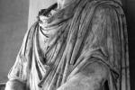 Horti Farnesiani riaprono dopo 30 anni