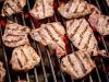 Diabete, carne troppo cotta aumenta zuccheri nel sangue