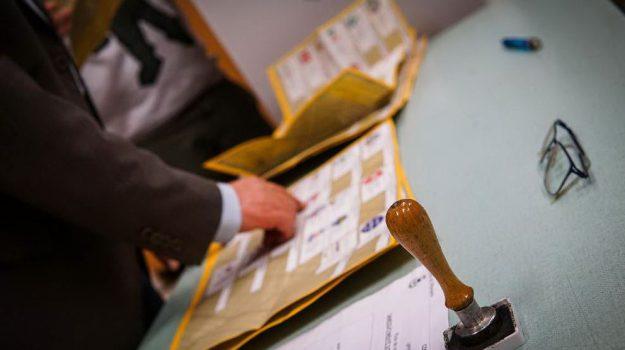 eletti sicilia, elezioni politiche 2018, Sicilia, Politica