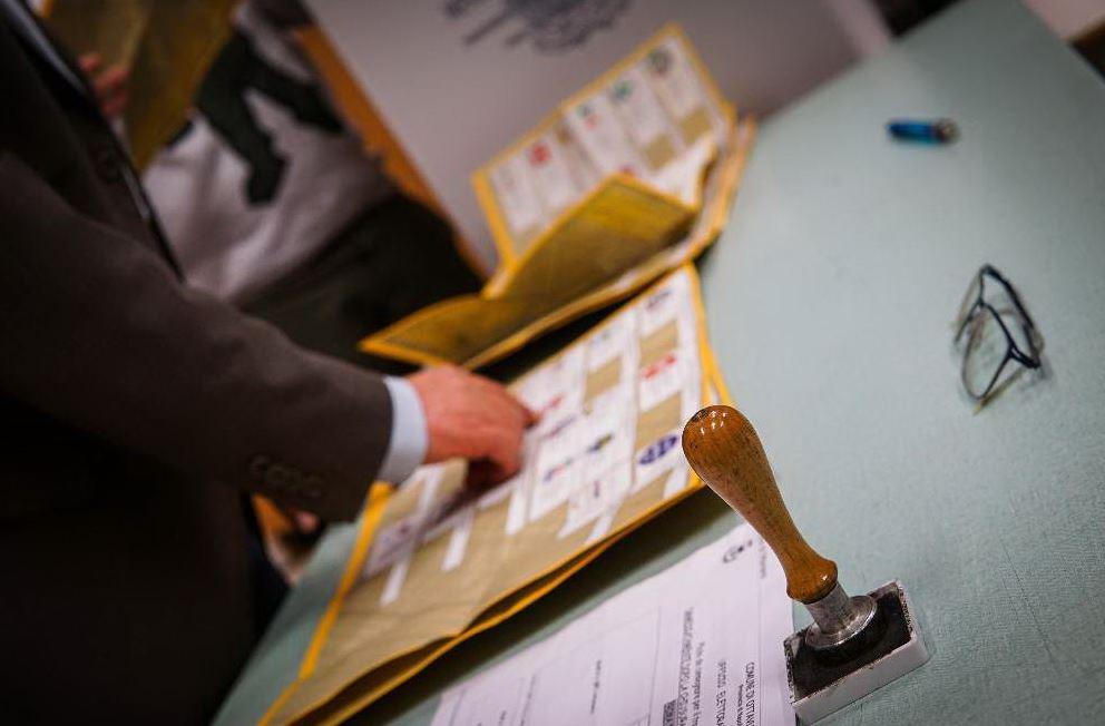 Elezioni: vince M5S, il