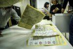 Elezioni, exploit M5s, Pd crolla e la Lega supera FI. Timore di ingovernabilità dopo la tornata elettorale