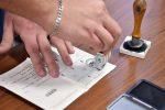 Comunali, 6 milioni alle urne il 10 giugno: si vota anche a Catania, Messina, Ragusa, Siracusa, Trapani