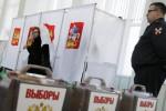 Elezioni presidenziali in Russia