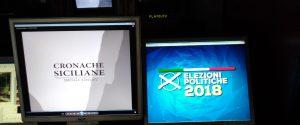 Elezioni, l'analisi del voto su Tgs e Rgs