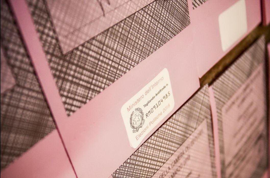 Elezioni, Pietro Grasso non ce l'ha fatta nel collegio di Palermo