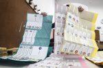 Elezioni, trionfo del M5s anche nell'Agrigentino