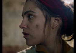 «Elisabeth», il trailer