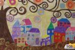 Un progetto Erasmus nelle scuole di Altofonte