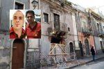 Dario Ambiamonte e Giorgio Grammatico, i due vigili del fuoco morti nell'esplosione della palazzina a Catania