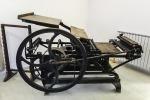 Un museo per Manuzio, l'inventore del corsivo