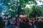 A Bali, il festival che protegge la natura