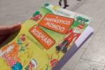 """Palermo, il """"Fantastico mondo di RosMari"""": se le favole fanno ancora sognare"""