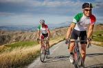Emilia-Romagna come destinazione 'bike'