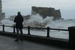 A Genova sedotti dalle onde