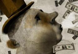 Finanza occulta, la denuncia di Brad Birkenfeld: «Bisogna proteggere il lavoro degli informatori»