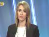 Il notiziario di Tgs edizione del 20 marzo – ore 20.20