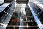 L'agenzia di rating Fitch