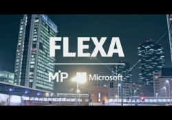 Flexa, digital mentor del Mip, la business school internazionale del Politecnico di Milano