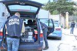 Muore folgorato in capannoni dismessi al Cep di Palermo, l'Enel: cabina manomessa - Video