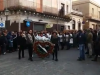 Omicidio di Canicattini, il paese in lacrime per l'ultimo saluto a Laura