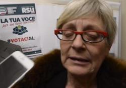 Furlan: «Italiaonline? Licenziamenti e chiusura inspiegabili»
