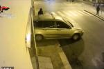 Auto per sfondare le vetrine, raid in mezza Sicilia: 21 arresti per rapina - Nomi e foto