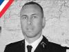 Assalto ad un supermercato in Francia, è morto il gendarme-eroe