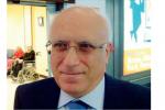 Gianni Lapis