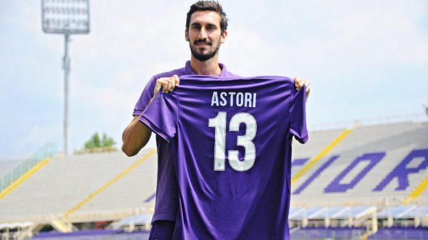 Morte Astori, morto astori, Davide Astori, Sicilia, Sport