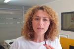 Giornata mondiale dell'autismo, un giro in moto e poi la fiaccolata: gli eventi a Palermo