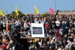 Da Palermo a Catania la Sicilia celebra la Giornata della memoria per le vittime di mafia: gli eventi
