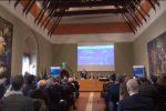 Palermo, si chiude la due-giorni dedicata al riciclo della plastica