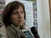 A Palermo Sport, laboratori ed eventi nello spazio dedicato a Livia Morello