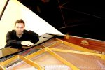 Il premio Kaleidos va al pianista palermitano Giulio Potenza - Foto