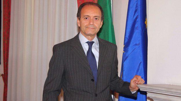 cittadinanza onoraria giuseppe caruso, Giuseppe Caruso, Ragusa, Cronaca