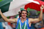 Atletica azzurra in difficoltà, l'ultimo oro mondiale del siracusano Gibilisco
